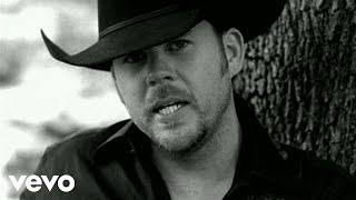 Gary Allan – Songs About Rain Video Thumbnail