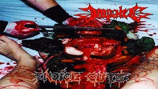 IMPALED - Choice Cuts (Full-Album)