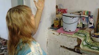 Дом, где разбиваются мечты: всем миром помочь Елене Соколовской