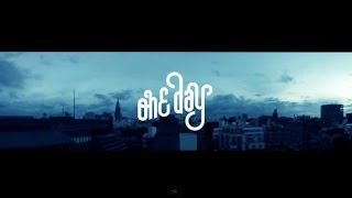 TOKYO No.1 SOUL SET / ドラマOP曲「One day」MUSIC VIDEO (from NEW ALBUM「try∴angle」)