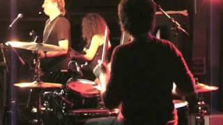 Adrian Belew Power Trio: