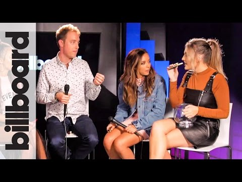 Little Mix Plays Kazoo Karaoke: Perrie Edwards & Jade Thirwall vs Jesy Nelson & Leigh-Anne Pinnock Mp3