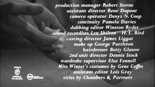 Lolita 1962 1/10 film intero