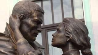 РЯЗАНСКИЕ МАДОННЫ - МОНТАЖ ТАТЬЯНЫ СИТНИКОВОЙ(АЛЕКСАНДР ПАВЛОВИЧ ДОЛУХАНЯН (Долуха́нов) (19 мая (1 июня) 1910, Тифлис — 15 января 1968 года композитор погиб в..., 2015-12-01T17:12:32.000Z)