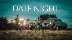 Ryan Stream - Date Night (Official Music Video)