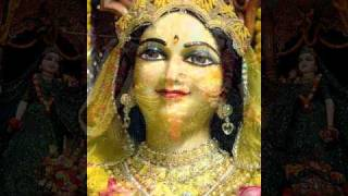 Jai Radha Madhav.wmv