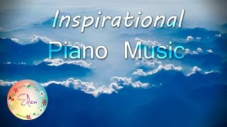 Video Relax Melodic Instrumental - Piano - Royalty-Free Music download MP3, 3GP, MP4, WEBM, AVI, FLV Mei 2018