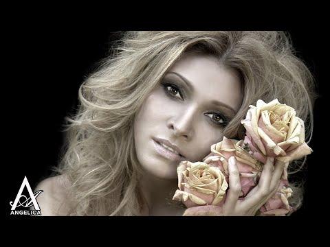 Полная версия сольного концерта Анжелики Агурбаш в Государственном Кремлевском дворце 19.11.11
