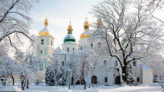Юрисдикційний статус Київської православної митрополії у 1686 році
