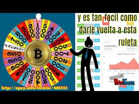 bitcoin gratis epay