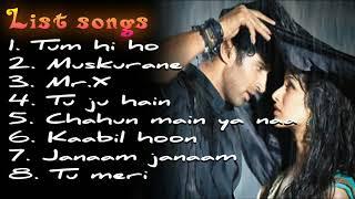 Download Kupulan Lagu India Terbaik & Populer | Film Aishiqu 2 Tum Hi Ho + Chahun Main Ya Na