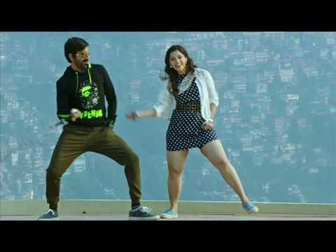 Mehreen Pirzada Hot Telugu thumbnail