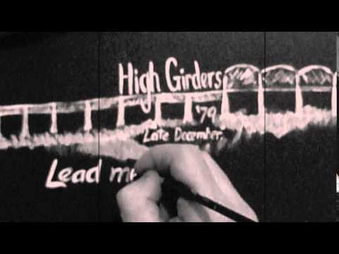 High Girders