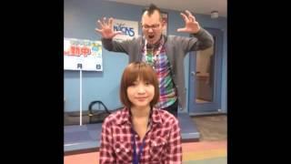 ナック5ごごもんずの番組内で横田かおりさんが問題発言。非難を受けて...