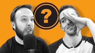 WE BUNCH MOX? - Open Haus #75