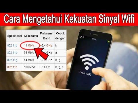 cara-mengetahui-kekuatan-sinyal-wifi