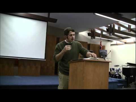 adventist dating canada