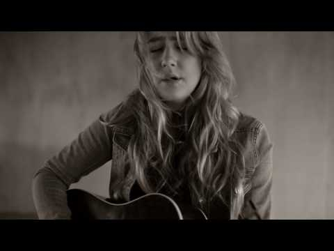 Ingrid Andress - Needed Me [Rihanna Cover]