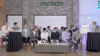 Download NCT listening to NCT U My Everything Vlive