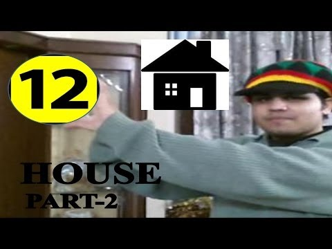 Know all about the 12th House in Astrology :Part- 2(Myths an
