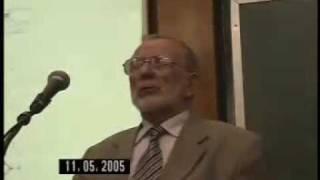 Prof Dr Jovan Deretic Veliko Srbsko carstvo Ostrivojevica 2