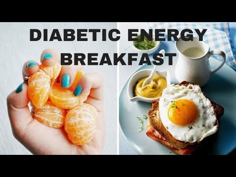 top-5-foods-diabetics-must-eat-to-cure-top-5-breakfast-foods-for-diabetics