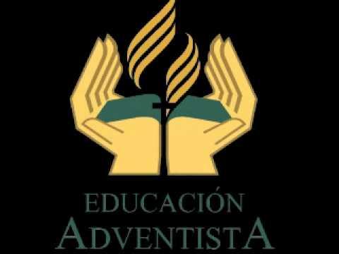 Spots Educación Adventista - YouTube 029d11f92d45a