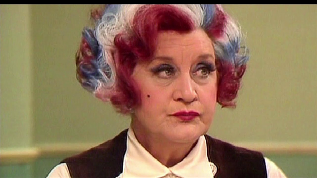 Mollie Sugden nudes (95 foto and video), Topless, Paparazzi, Feet, see through 2020