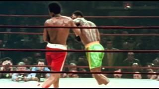 Facing Ali - Official Trailer [HD]