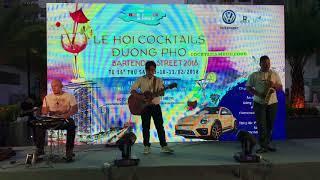 Hoà tấu band nhạc Sai Gòn 0905931456