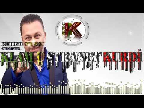 Download Klam u Stranet Kurdi - Dilshad Zaxoyi NEW!!! @@@ (3)