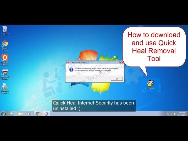 quick heal internet security 2015 download with product key license