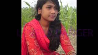 Repeat youtube video Bangla new song facebook