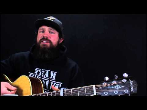 She Likes The Beatles by William Clark Green(cover)