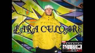 A.C.U.Z.A.T.-FARA CULOARE