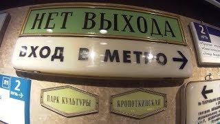 видео Центр-музей В. С. Высоцкого в Тольятти