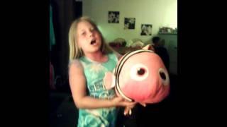 The Nemo song