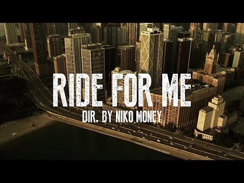 S.Dot - Ride For Me (OFFICIAL VIDEO) Feat. Dreezy Shot By @nikomoney263 Prod. By @thpbeat
