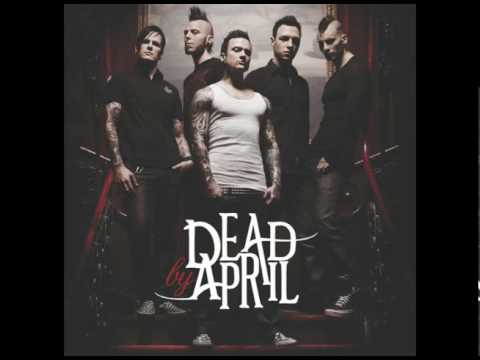 Dead by April - Falling Behind