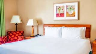 Fairfield Inn By Marriott Medford Long Island   Medford (new York)   United States