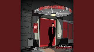 Download Lagu Gambling Man Blues MP3