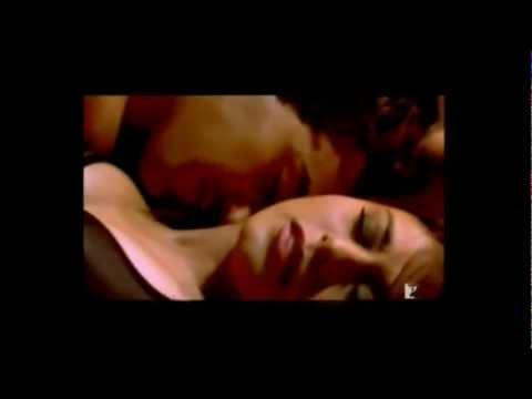 rani mukherjee in sex scene images