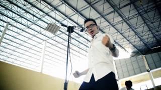 Sát cánh bên nhau - The  Kilovolt - Phan Châu Trinh High school Đà Nẵng (HD 1080p)