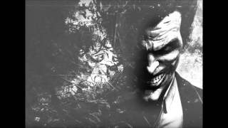 Elis TT - Melancholia