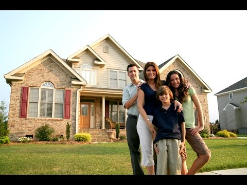 How to Get Your Mortgage Loan Forgiven: Mortgage Forgiveness Debt Relief Act (2014)