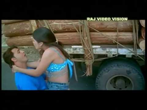 Vanakkam Thalaiva Full Movie Part 01 Travel Video