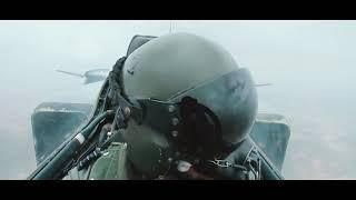 New Hindi Cover Song | Ae Watan | Male Version | Ranjan Kaundal | Raazi | Arijit Singh
