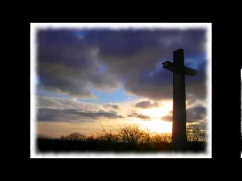 Modlitwa Wieczorna - Wszystkie nasze dzienne sprawy