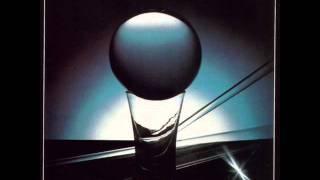 Vangelis - Albedo 039 - Nucleogenesis (Part 2)
