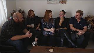 Nelani and the Vendors, Episode 4 - The Boland Weddings Management Team